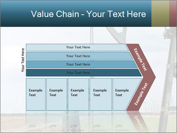 0000087171 PowerPoint Template - Slide 27