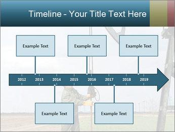 0000087171 PowerPoint Template - Slide 28