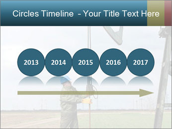 0000087171 PowerPoint Template - Slide 29