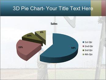 0000087171 PowerPoint Template - Slide 35