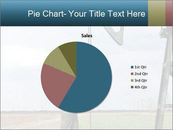 0000087171 PowerPoint Template - Slide 36
