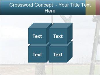 0000087171 PowerPoint Template - Slide 39