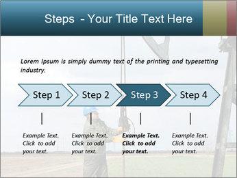 0000087171 PowerPoint Template - Slide 4