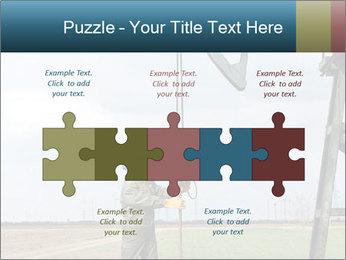 0000087171 PowerPoint Template - Slide 41