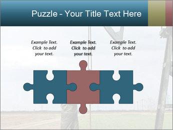 0000087171 PowerPoint Template - Slide 42