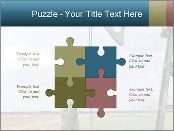 0000087171 PowerPoint Template - Slide 43