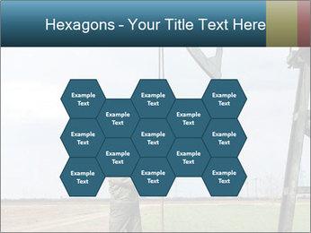 0000087171 PowerPoint Template - Slide 44