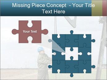 0000087171 PowerPoint Template - Slide 45