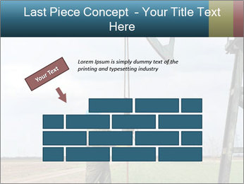 0000087171 PowerPoint Template - Slide 46