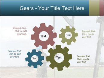 0000087171 PowerPoint Template - Slide 47