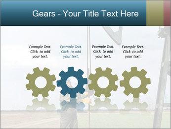 0000087171 PowerPoint Template - Slide 48