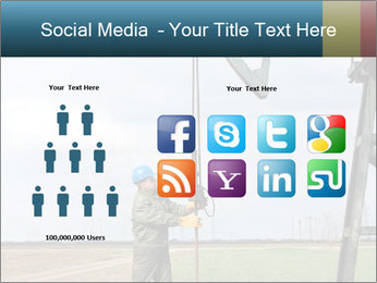 0000087171 PowerPoint Template - Slide 5