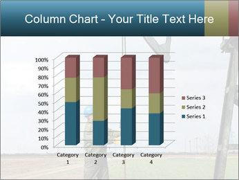 0000087171 PowerPoint Template - Slide 50