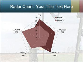 0000087171 PowerPoint Template - Slide 51