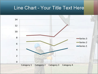 0000087171 PowerPoint Template - Slide 54