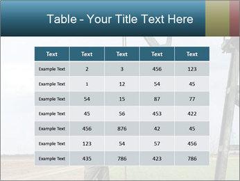 0000087171 PowerPoint Template - Slide 55