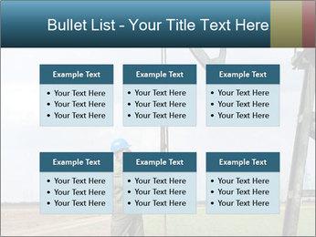 0000087171 PowerPoint Template - Slide 56