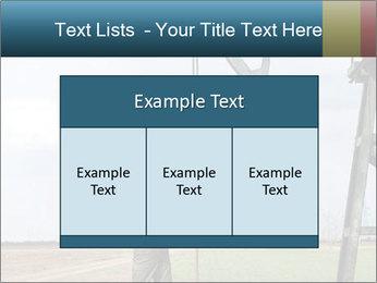 0000087171 PowerPoint Template - Slide 59