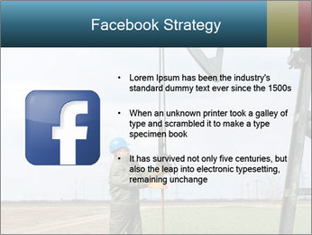 0000087171 PowerPoint Template - Slide 6