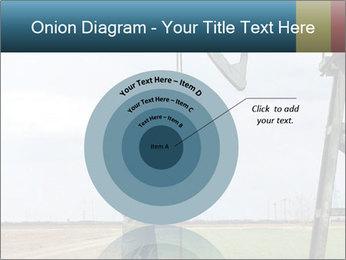 0000087171 PowerPoint Template - Slide 61