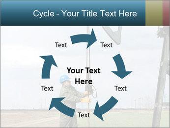 0000087171 PowerPoint Template - Slide 62