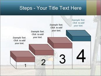 0000087171 PowerPoint Template - Slide 64