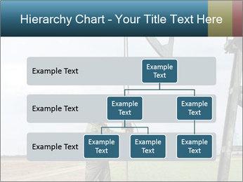 0000087171 PowerPoint Template - Slide 67