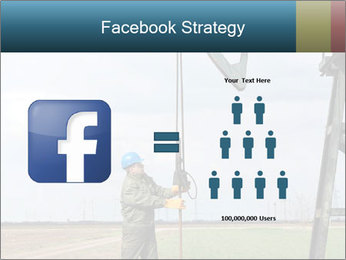 0000087171 PowerPoint Template - Slide 7
