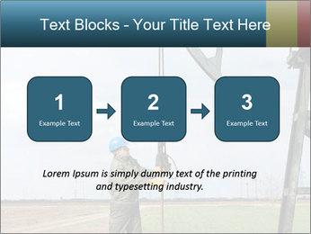 0000087171 PowerPoint Template - Slide 71