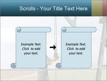 0000087171 PowerPoint Template - Slide 74