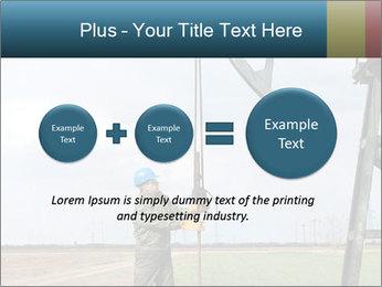 0000087171 PowerPoint Template - Slide 75