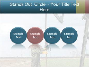 0000087171 PowerPoint Template - Slide 76