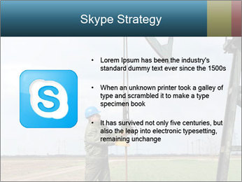 0000087171 PowerPoint Template - Slide 8