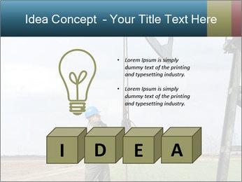 0000087171 PowerPoint Template - Slide 80