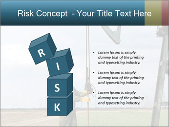 0000087171 PowerPoint Template - Slide 81