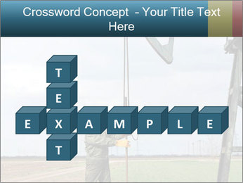 0000087171 PowerPoint Template - Slide 82