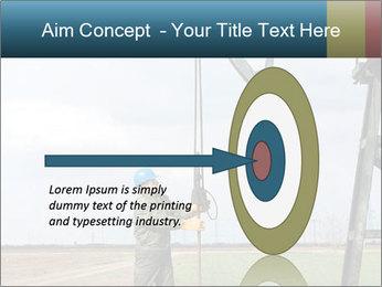 0000087171 PowerPoint Template - Slide 83