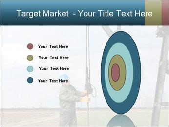 0000087171 PowerPoint Template - Slide 84