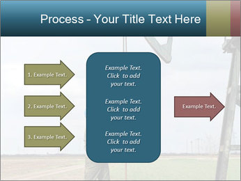 0000087171 PowerPoint Template - Slide 85