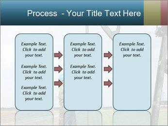 0000087171 PowerPoint Template - Slide 86