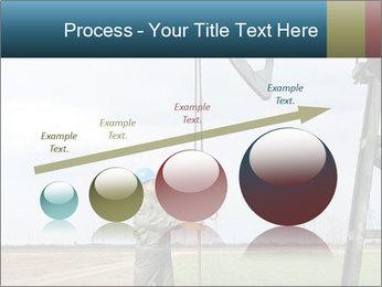 0000087171 PowerPoint Template - Slide 87
