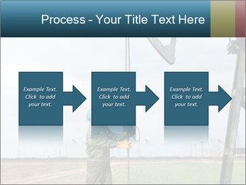 0000087171 PowerPoint Template - Slide 88