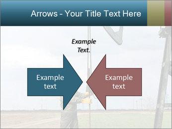 0000087171 PowerPoint Template - Slide 90