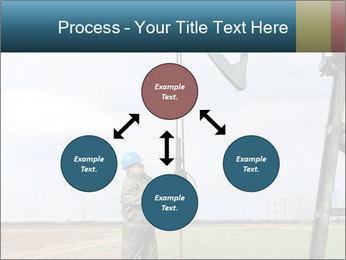 0000087171 PowerPoint Template - Slide 91