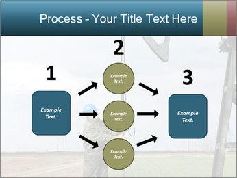 0000087171 PowerPoint Template - Slide 92