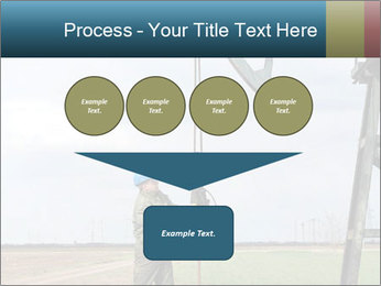 0000087171 PowerPoint Template - Slide 93