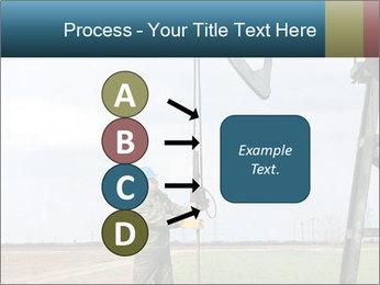 0000087171 PowerPoint Template - Slide 94