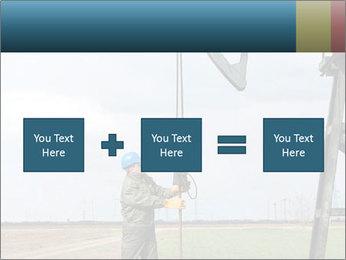 0000087171 PowerPoint Template - Slide 95