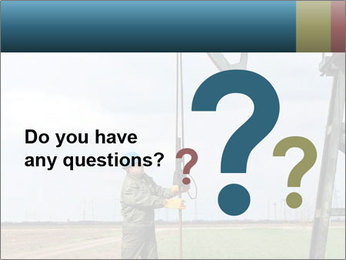 0000087171 PowerPoint Template - Slide 96