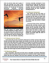 0000087171 Word Template - Page 4